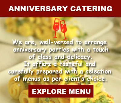aniversary-catering-images