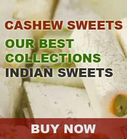 cashew-indian-sweets