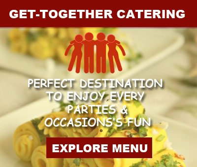 get-together-catering-images