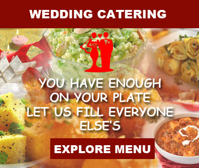 wedding-catering-images